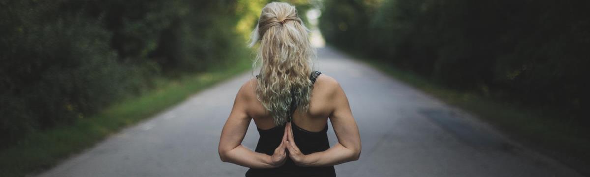 Gyümölcsök és turmixok: megvan, miket érdemes enni jógázás előtt