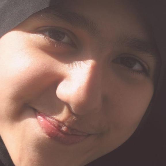 Vérciki: hidzsábja miatt aláztak meg egy olimpikont