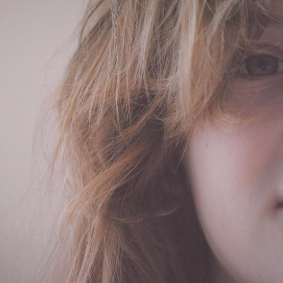 6 dolog, amit csak a pattanás tud kihozni belőletek
