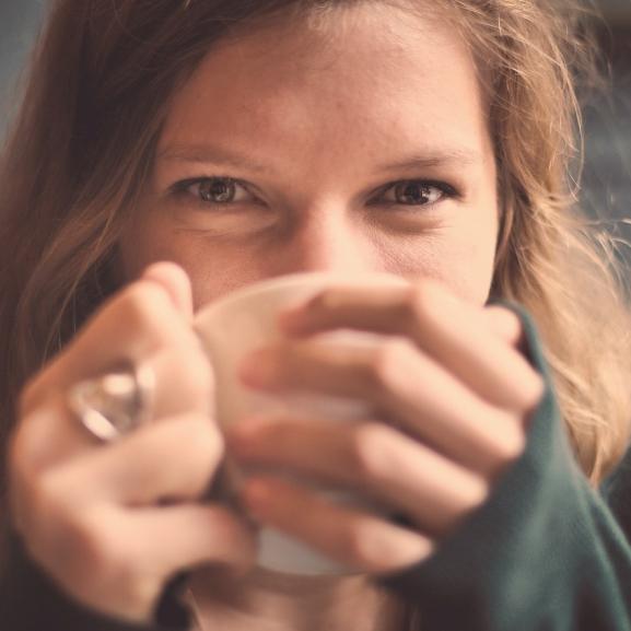 15 tudományosan megalapozott tipp a boldogságért