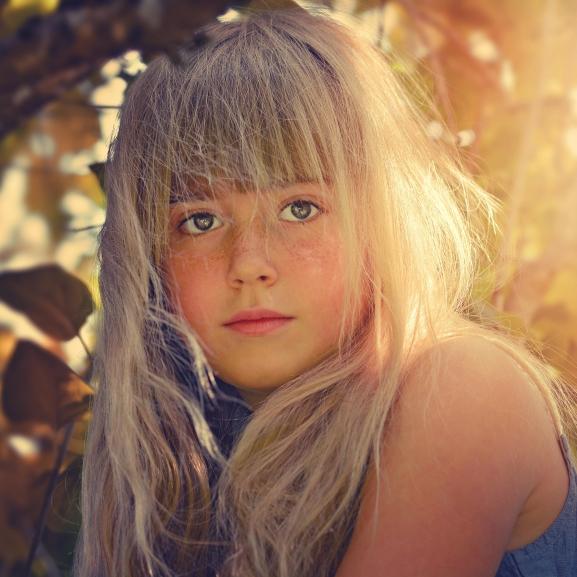 Egy kórház megható módon teszi boldoggá a rákos gyerekeket
