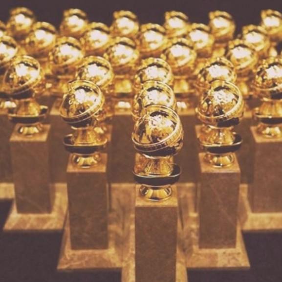 golden-globe-dijatado