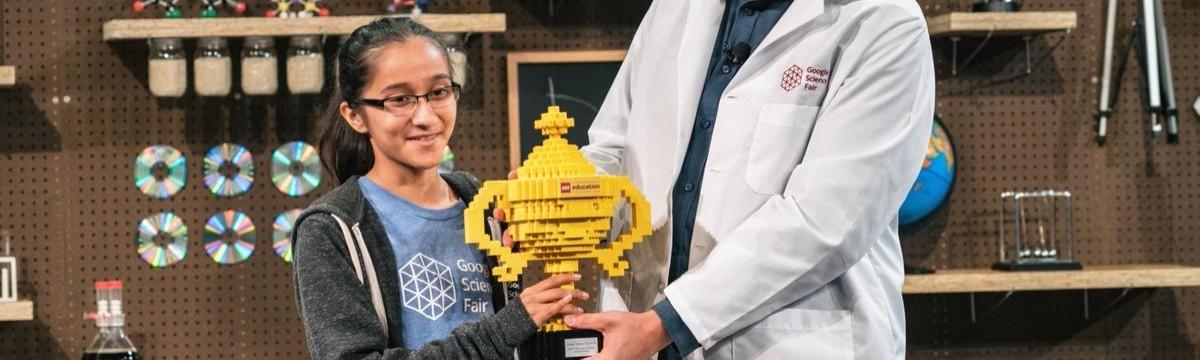 google-science-fair-13-eves-kislany-talalmany