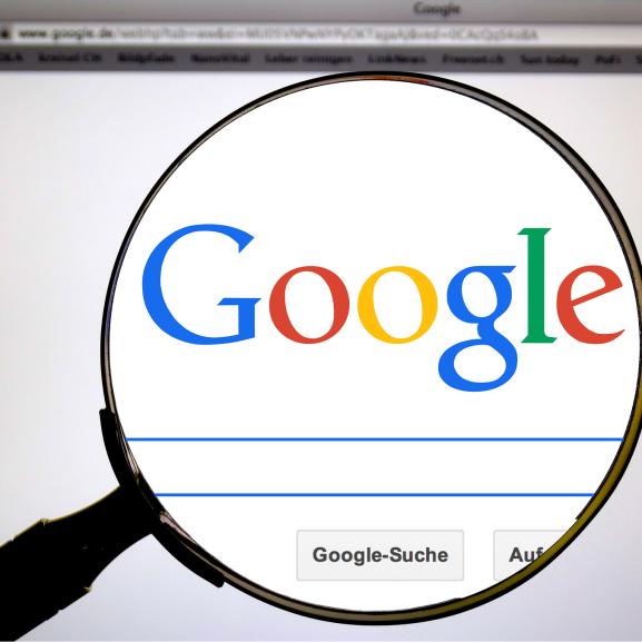 Ezektől a betegségektől rettegtünk 2015-ben – Doktor Google válaszol!