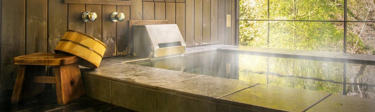 Gőzmentesítés a gőzben – Próbáljátok ki a hammamrituálét