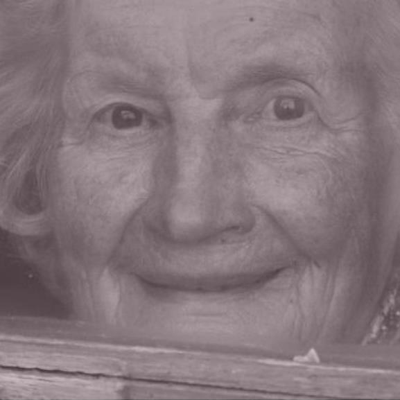 Egy 70 éves asszony árulta el a boldog szinglilét titkát