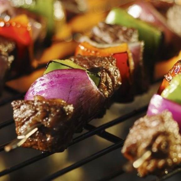 grill-receptverseny1