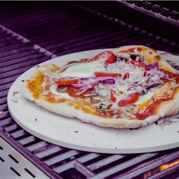 grillezett-pizza