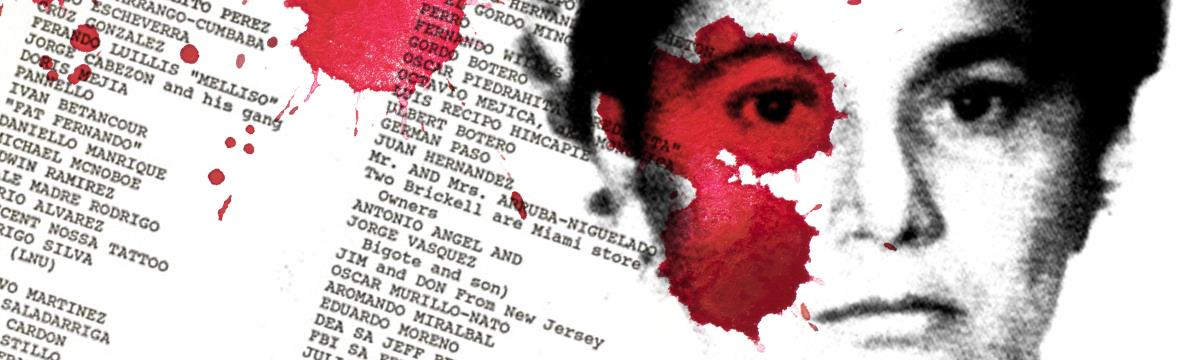 A kokainkereskedelem kegyetlen királynője, Griselda Blanco