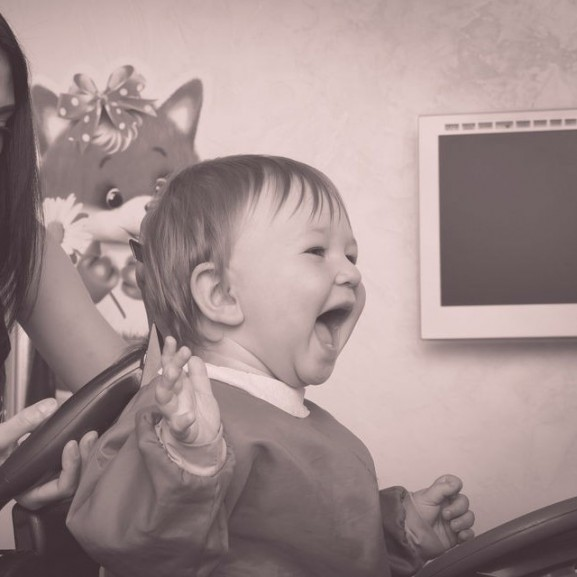 gyerek-kisgyerek-hajvagas