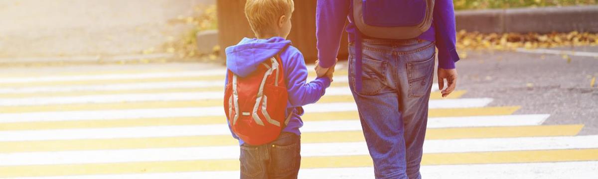 Gyerekek kínpadon – kudarcot és gyerekkönnyeket sajtol az oktatásgépezet?