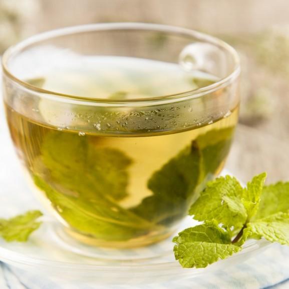 gyógynövény tea ital