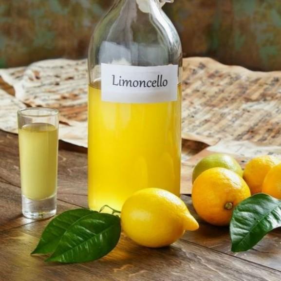 gyors-limoncello-ami-egy-nap-alatt-elkeszul1
