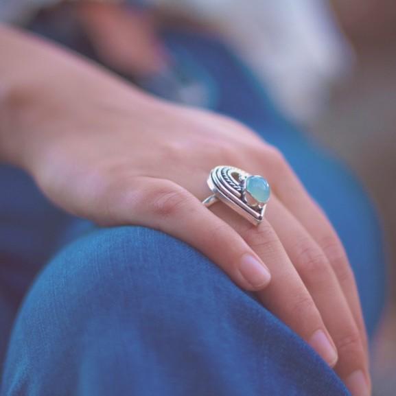 gyűrű kéz ujj ujjak