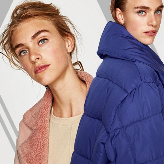 Ha a tavalyi pufi dzsekiket utáltátok, idén ki fogtok égni... – Kabátmustra hűvösebb időre
