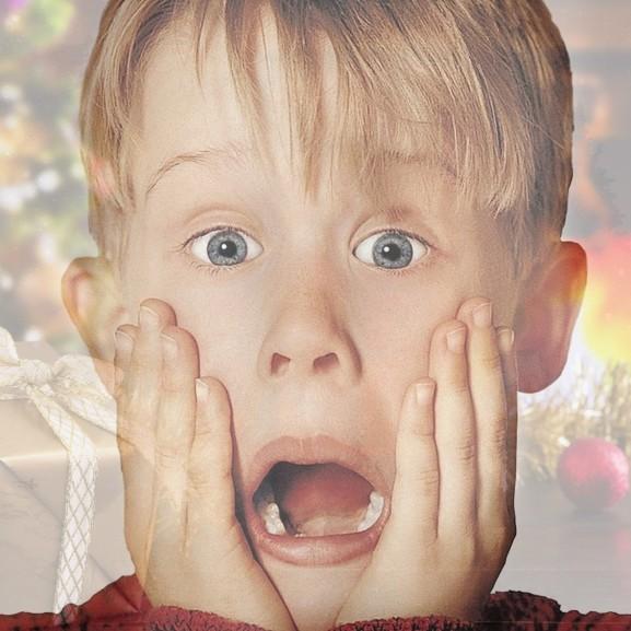 Ha beüt a Karácsony: instant megoldások az ünnep legnehezebb pillanataira