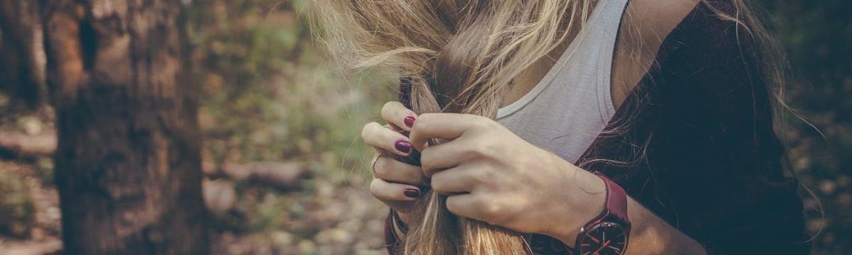 Ezért vágatják le a hajukat a nők szakítás után