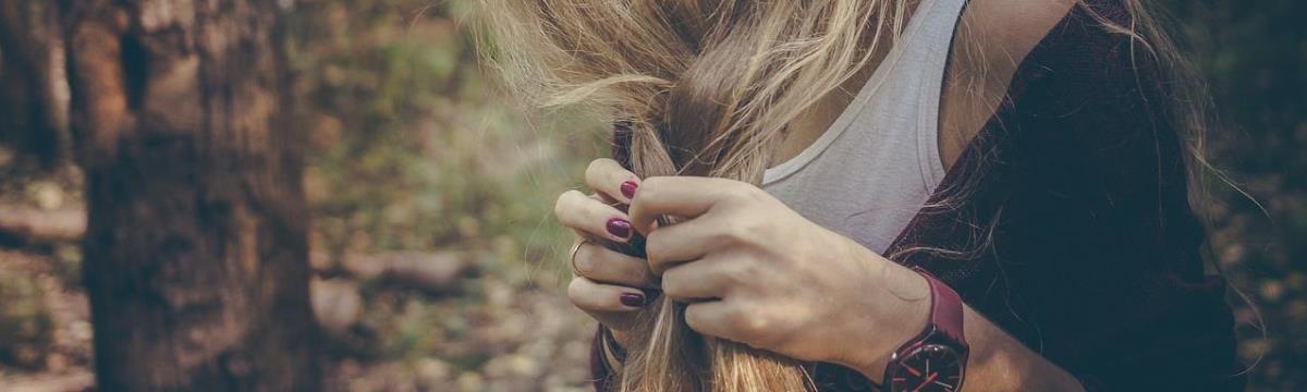 Hódítsatok a frizurátokkal edzés közben is!