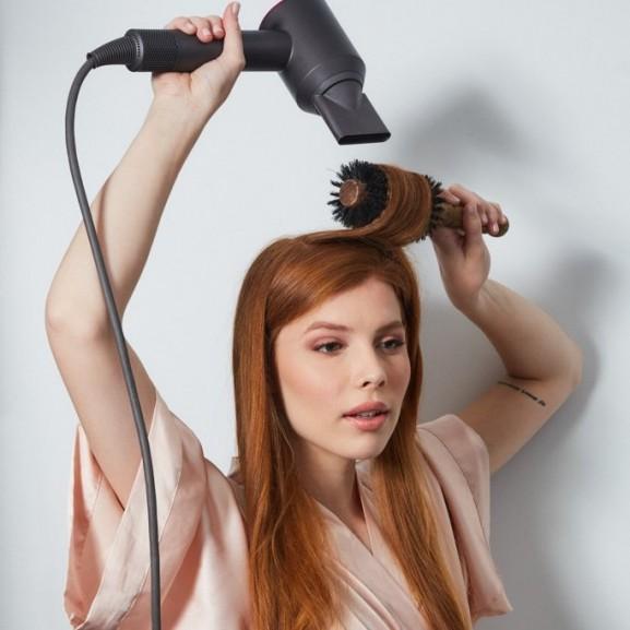 haj szárítás