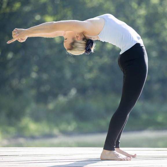 hajlékonyság jóga pilates