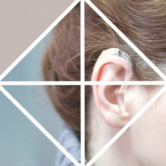 Hallássérültként beillesztedés az iskolába