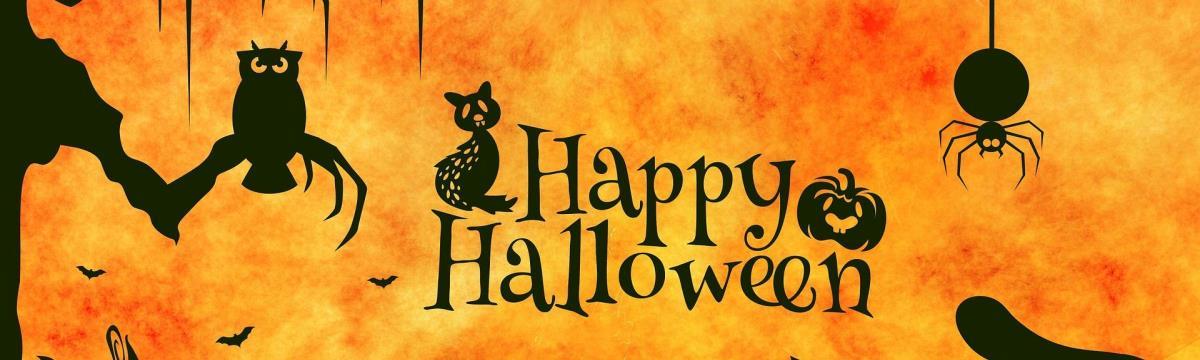 A születési dátumotok megmondja, minek öltözzetek halloweenkor
