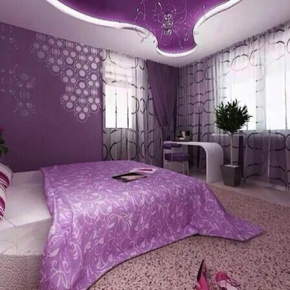 hálószoba,ágy