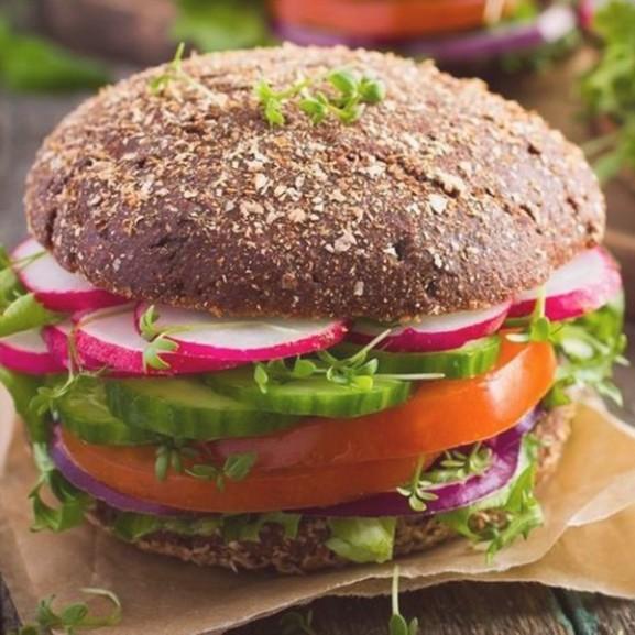 hamburger-egeszsegesen-dietasan copy