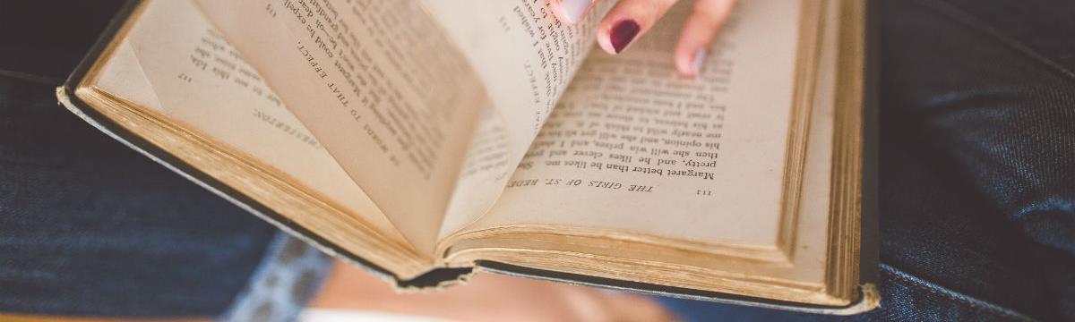 Gyerekkönyvek, amiket felnőttként is bármikor elolvasunk