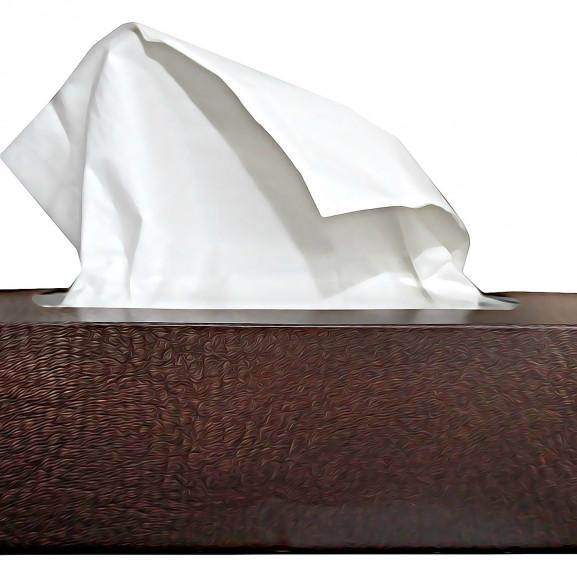 handkerchief-2003576_1920