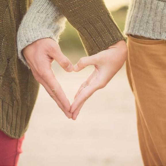 A sikeres barátság tuti receptjét nektek is ismernetek kell!