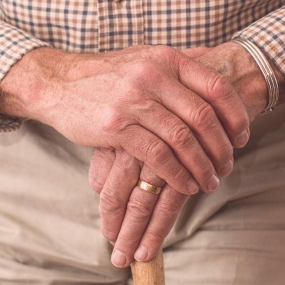 Az időseknek igenis jár a tisztelet! – elmondjuk, miért
