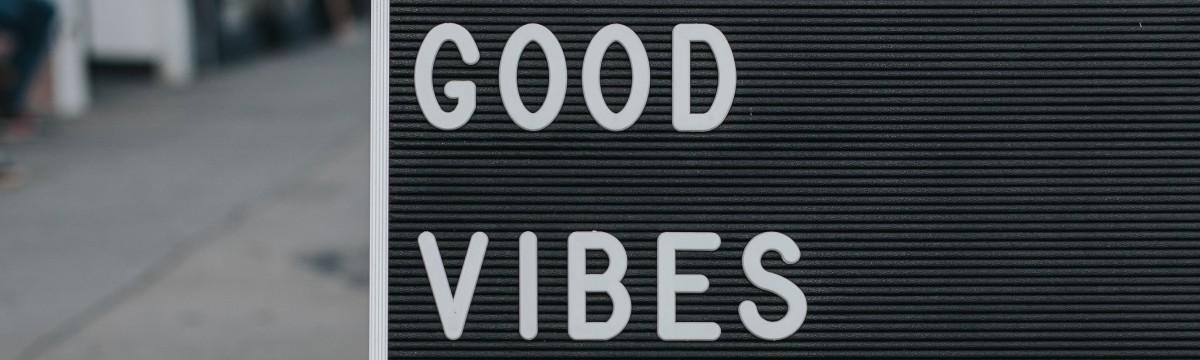 hangulat életmód pozitiv