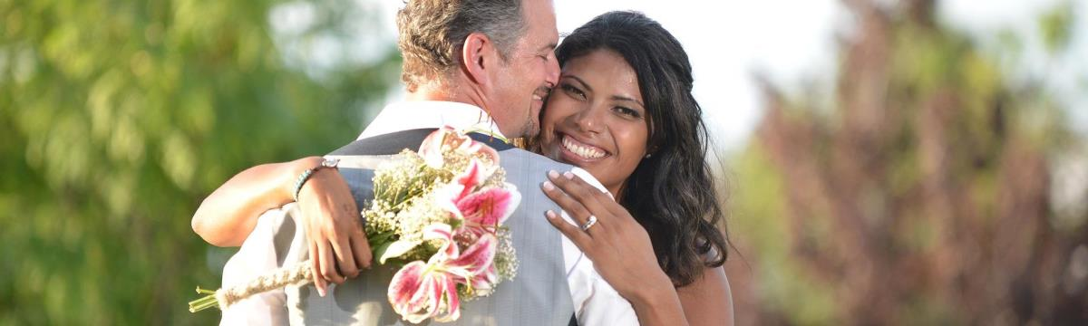 Élethelyzetek, mikor nők letagadták, hogy házasok