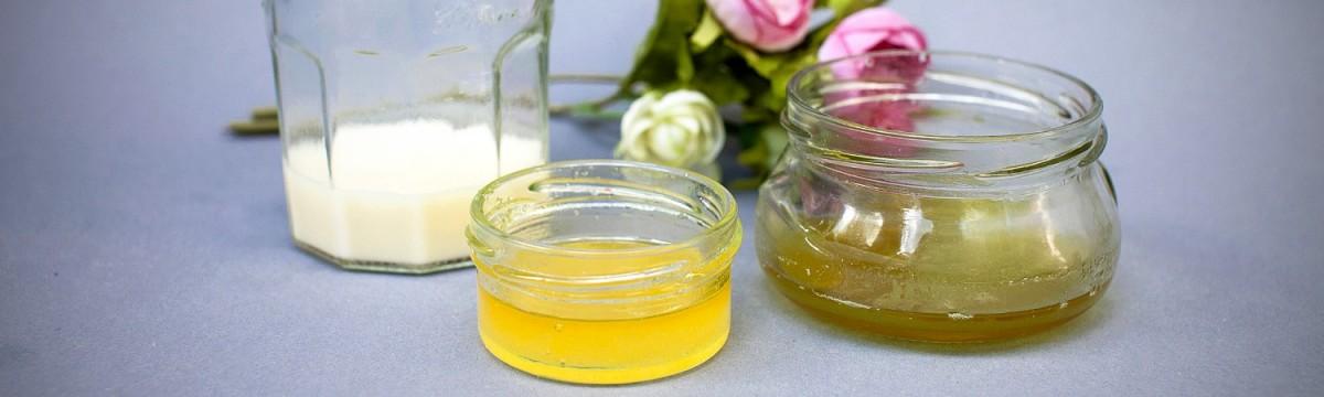 Három mézes házikence, ami szuperpuhává varázsolja a bőrötöket