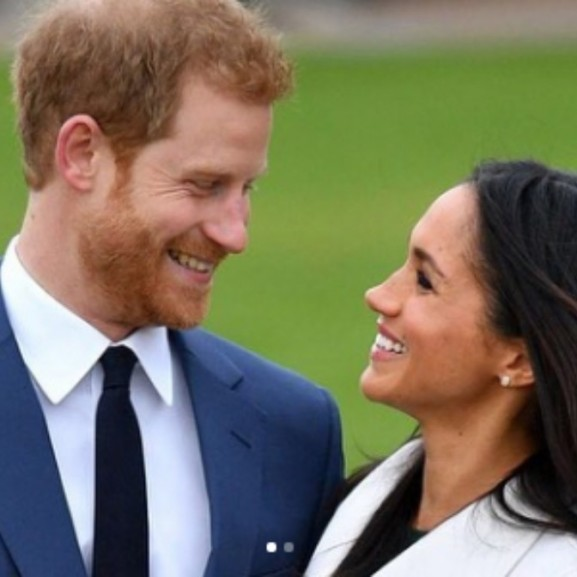 harry herceg meghan markle