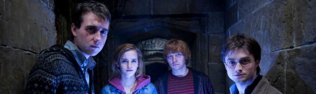 harry-potter-hermione-ron