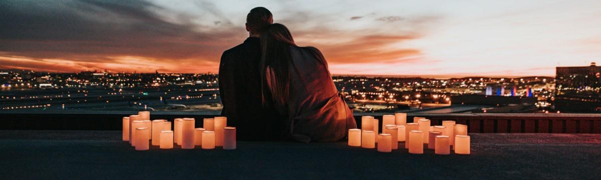 házasság szerelem párkapcsolat
