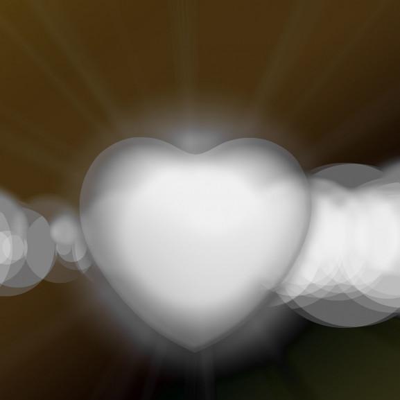 heart-608787_1920