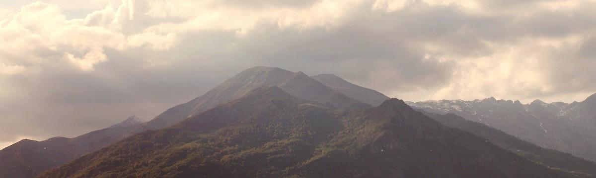 hegy-termeszet-olaszorszag-appenninek