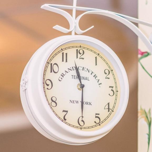 Ma éjjel egy órával többet alszunk – Minden egyben az óraállításról