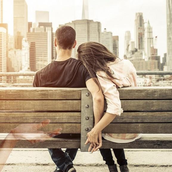 Hogy mikor vagytok jogosan féltékenyek a pasi exére? A szakértő szerint ebben az 5 esetben
