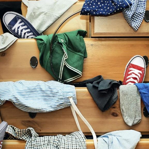 Hol találni a pihenés-család-munka egyensúlyát? Kassai Tini