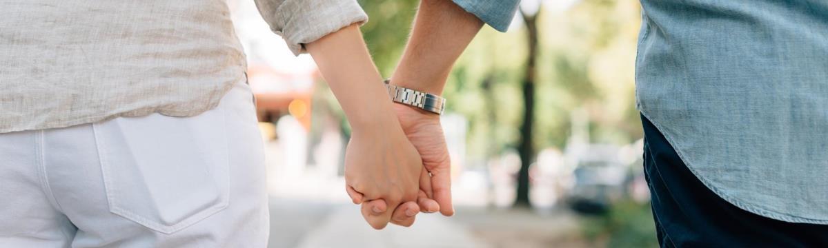 Szex a hálón kívül: ezeken a helyeken bújnak össze legtöbbször a párok