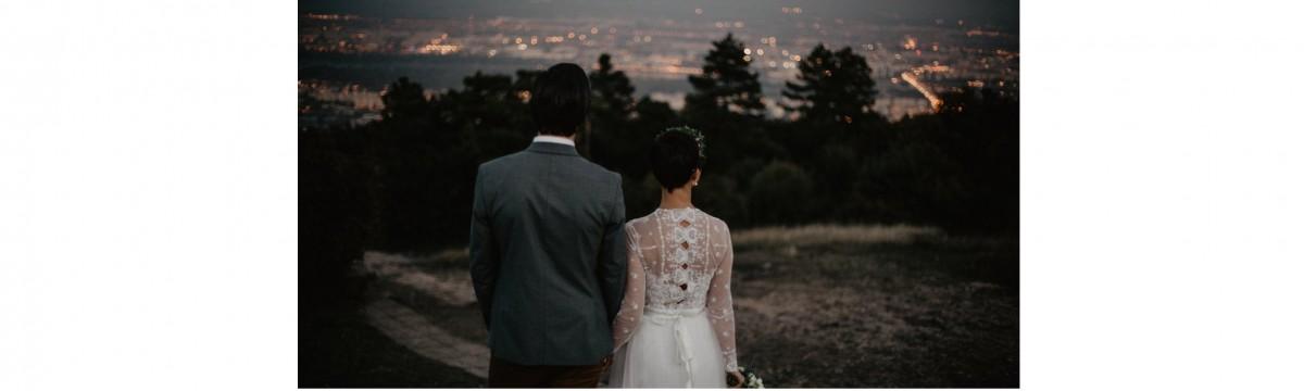Holy Duck blog esküvő