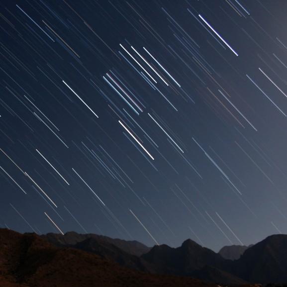 horoszkóp asztrológia csillagok