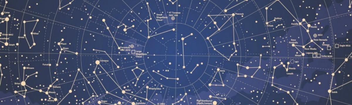 horoszkop-csillagkep-csillag-zodiac
