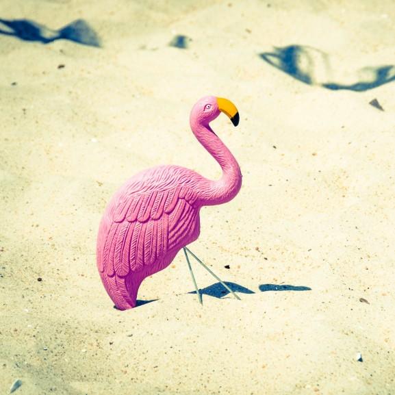 hőség nyár homok