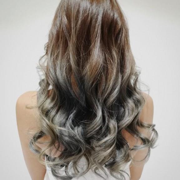 hosszu haj
