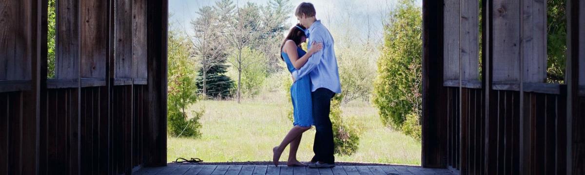 Apróságok, amiktől a hosszú kapcsolat szenvedélyes szerelem marad